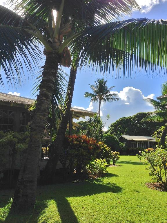 waimesplantation cottages cottage hawaii hotels goop waimea plantation kauai