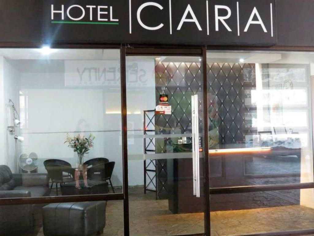 Hotel Cara Lipa Philippines Booking Com