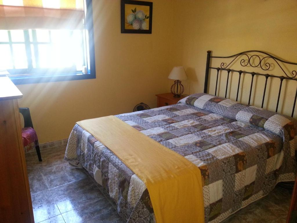 Appartement Costa Antigua fotografía