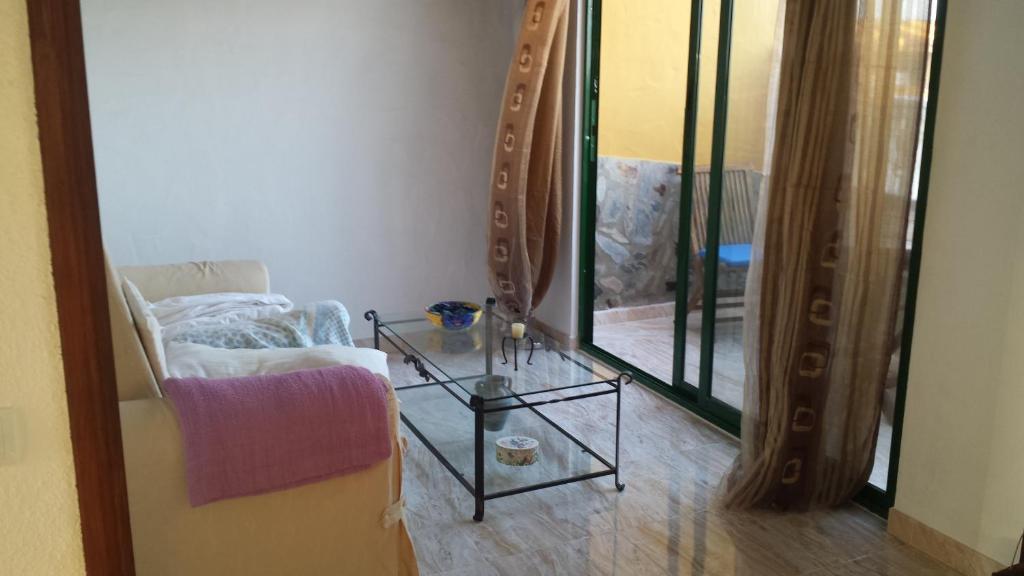 Appartement Costa Antigua foto