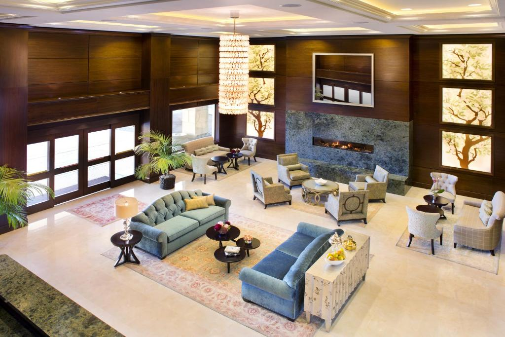 Furniture Stores In Fountain Valley California