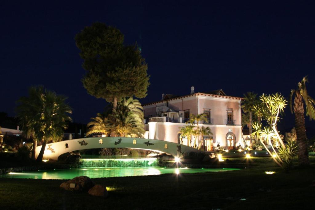 Villa Rota Resort