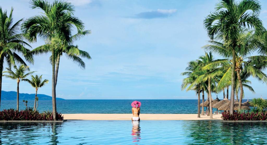 Αποτέλεσμα εικόνας για Furama Resort Danang
