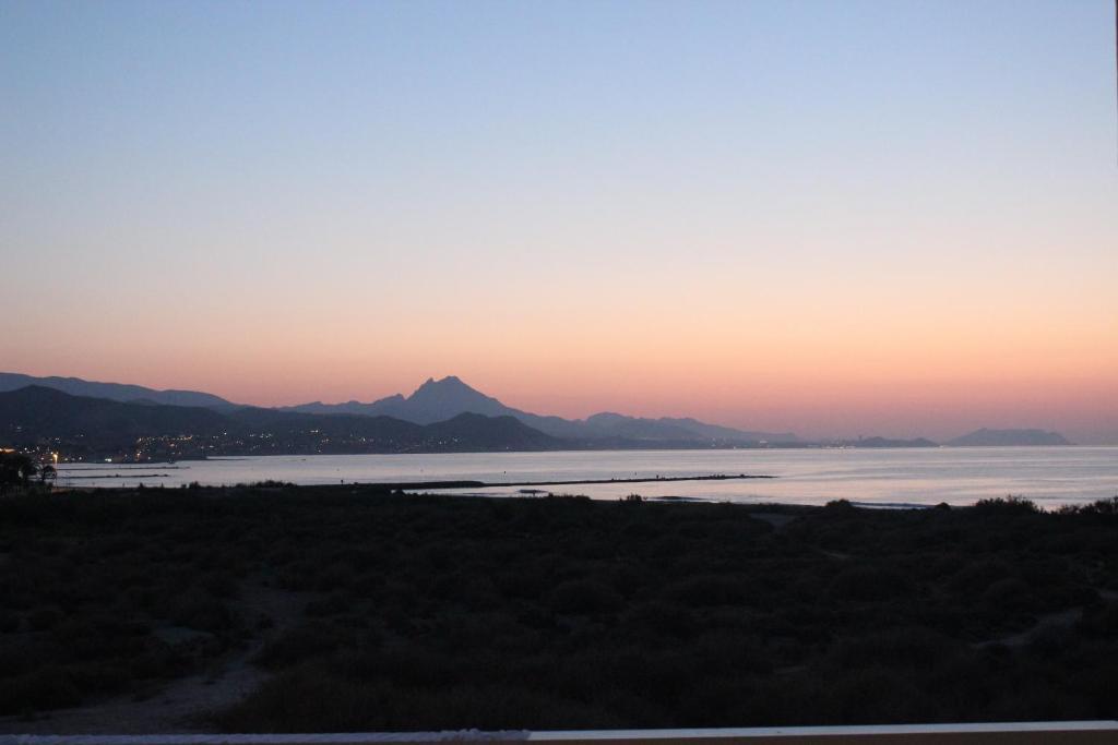 Cabo Mar foto