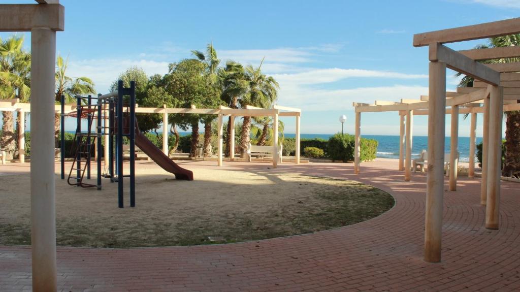 Bonita foto de Cabo Mar