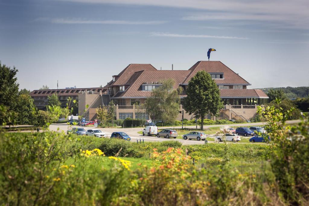 Hotel Van Der Valk Stein Urmond Nederland Urmond Bookingcom