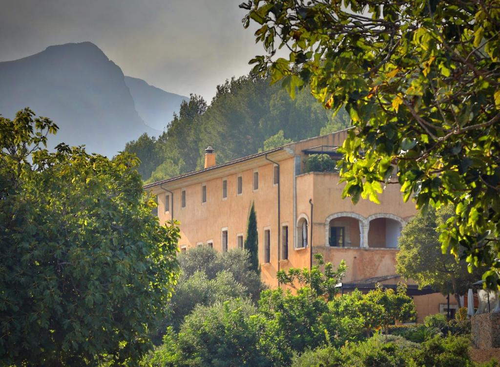 boutique hotels pollenca  29