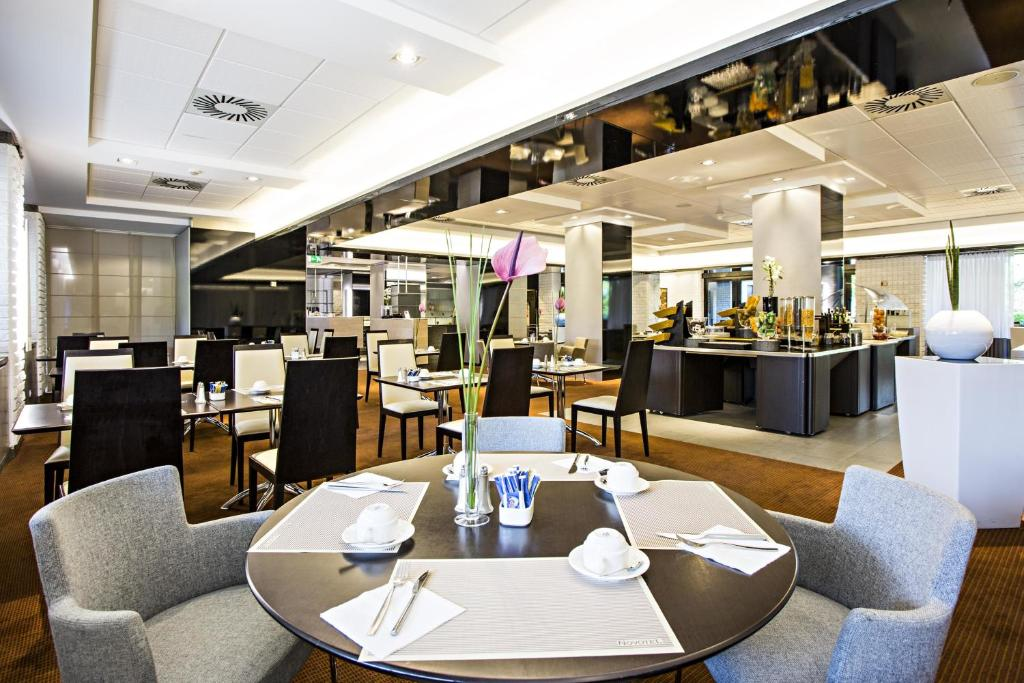 Bulgari Hotel Milano Spa Prezzi