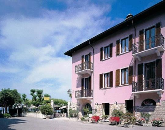 Image result for pace hotel sirmione lake garda photos