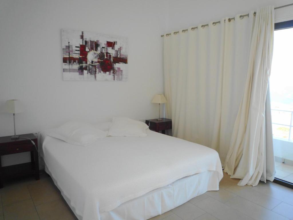 gran imagen de Villa Morell