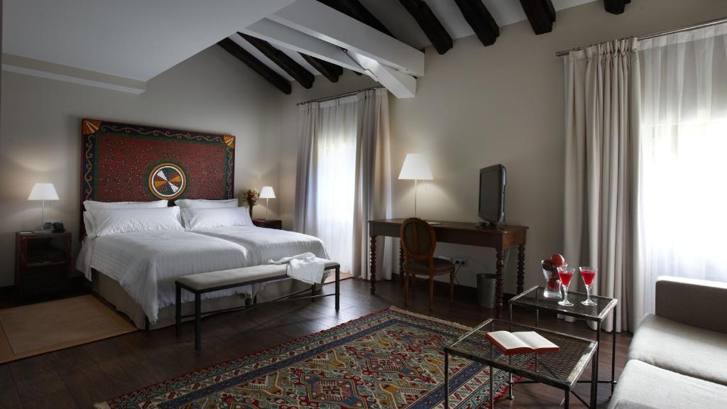 boutique hotels gipuzkoa provinz  157