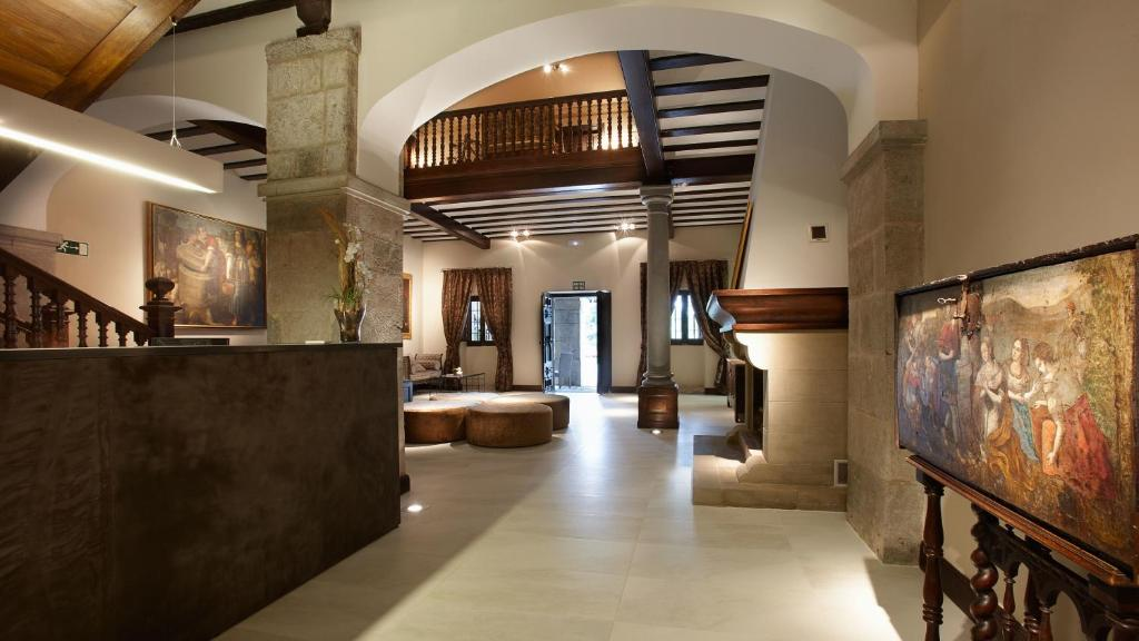 boutique hotels gipuzkoa provinz  155