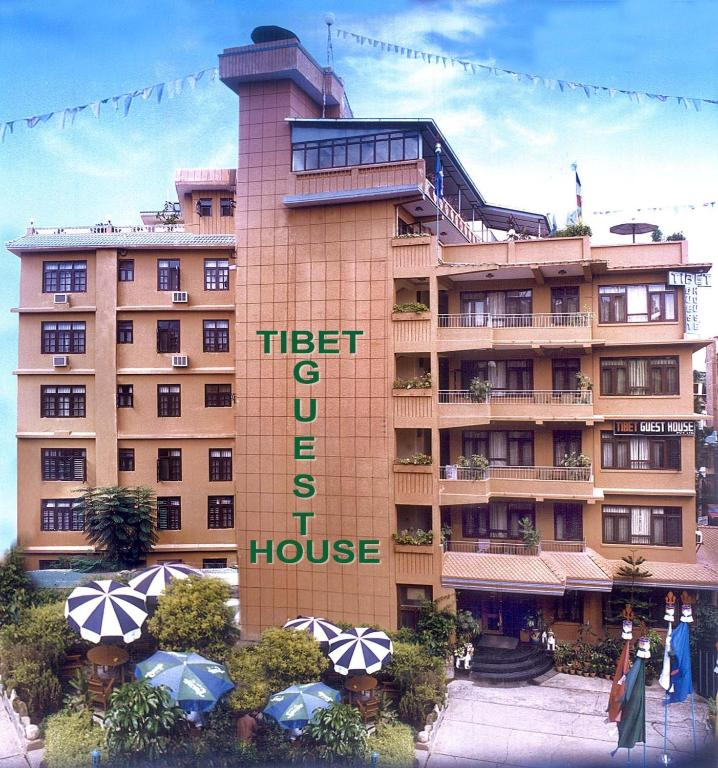 tibet guest houseको लागि तस्बिर परिणाम