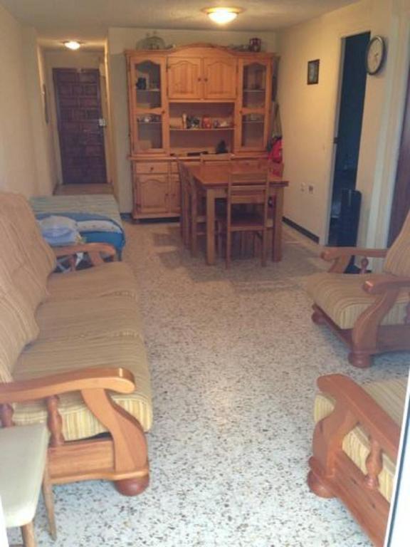 Imagen del Apartment Calle Gandia