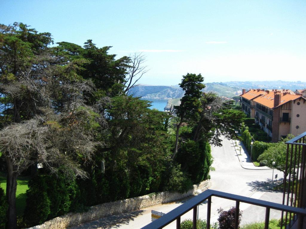 Foto del Apartamentos Mar Comillas