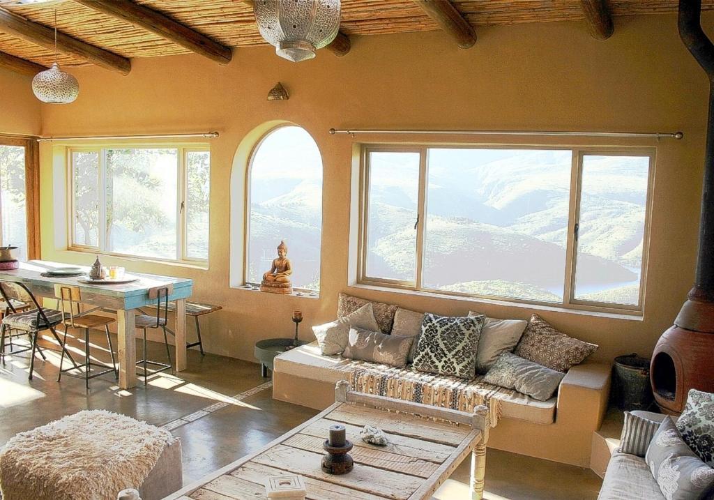 mia villa bilder bedroom beachfront villa with mia villa bilder miavilla with mia villa bilder. Black Bedroom Furniture Sets. Home Design Ideas