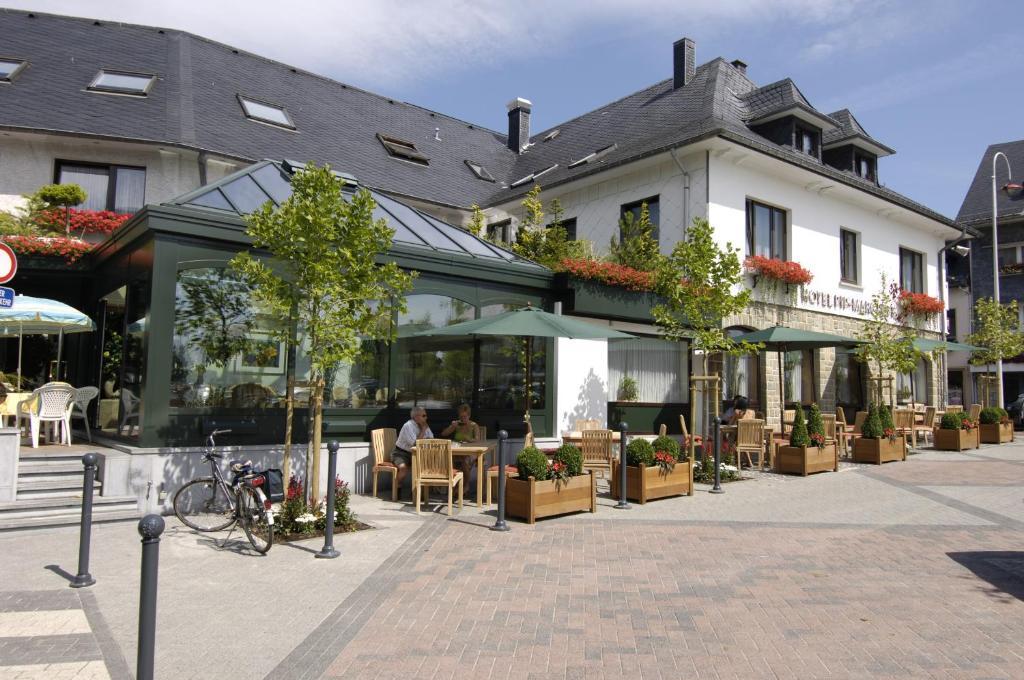 Küchen Sankt Vith ~ relaxhotel pip margraff (belgi u00eb saint vith) booking com