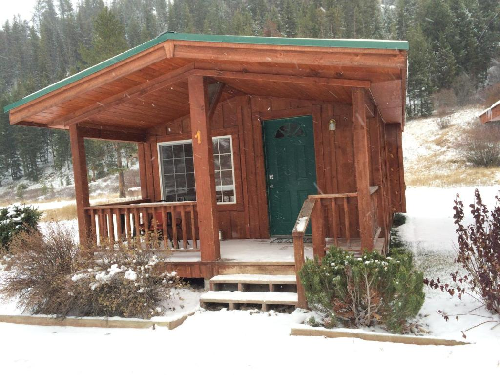 Lolo Hot Springs, Lolo Hot Springs – Updated 2019 Prices