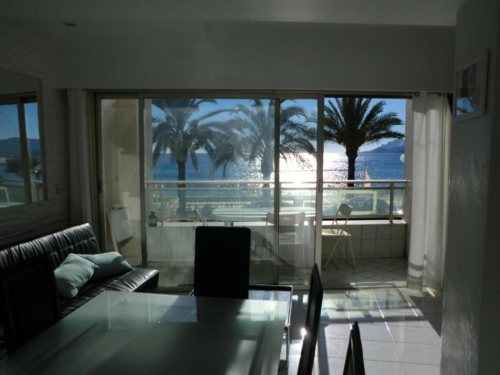 Le Panoramer Sea View  Cannes  U2013 Updated 2019 Prices