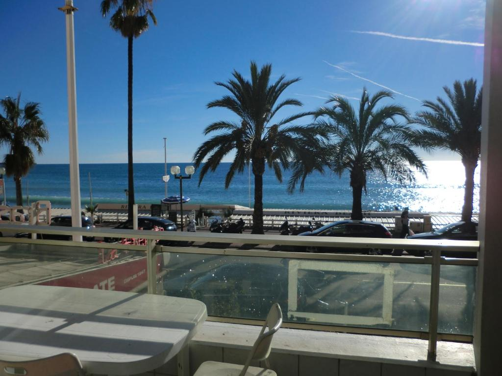 Le Panoramer Cannes France