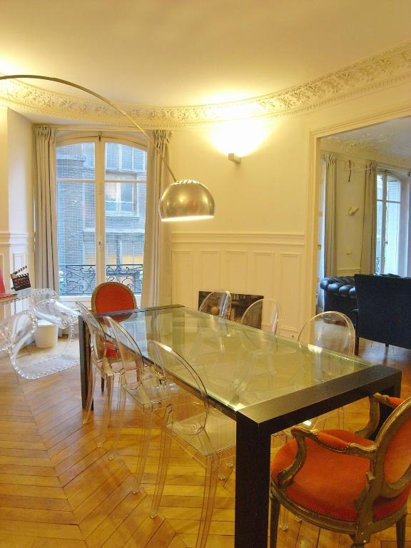 2 Separated Bedrooms Near Notre Dame Paris Updated 2018 Prices
