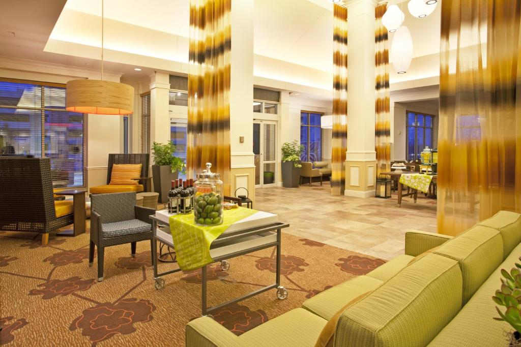 hilton garden inn minneapolis eden prairie mn booking com