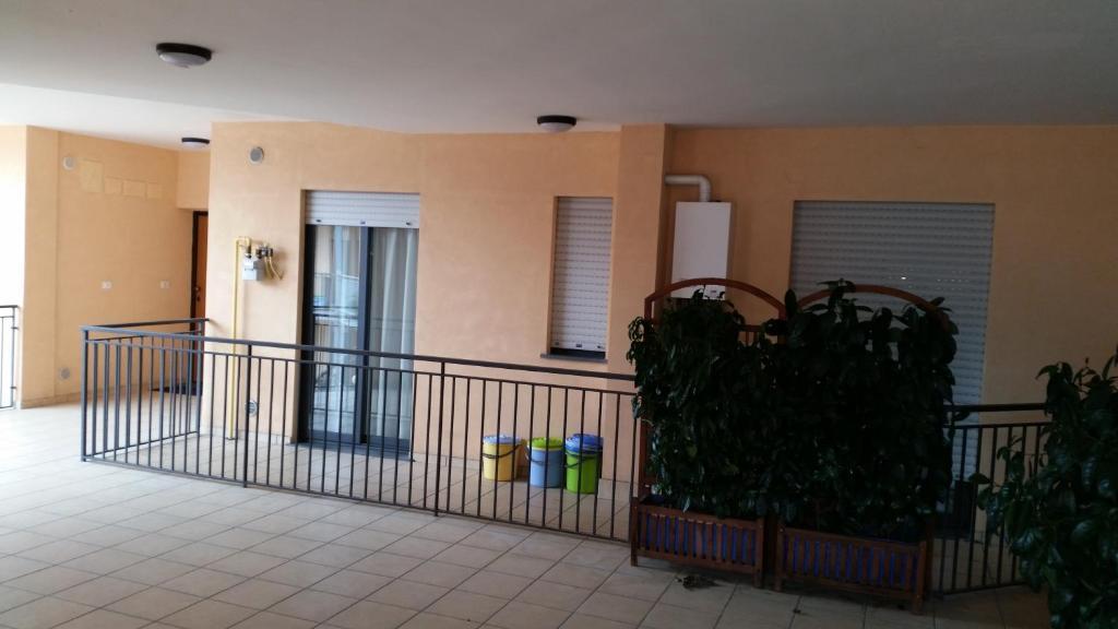 Residence San Severino (Italia Mercato San Severino) - Booking.com