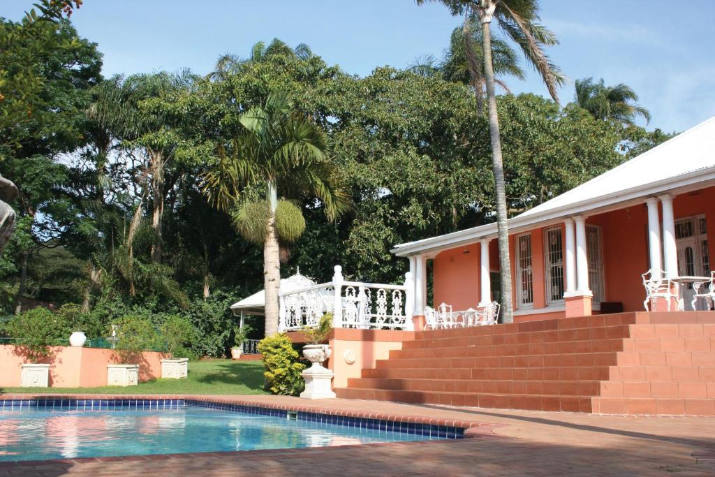 sica s guest house durban south africa booking com rh booking com