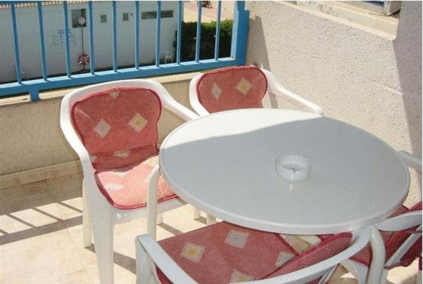 Imagen del Apartamentos Albir Confort - Alpisol