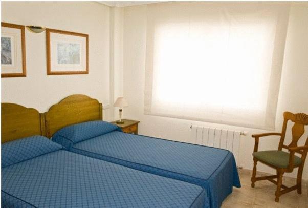 Apartamentos Albir Confort - Alpisol imagen