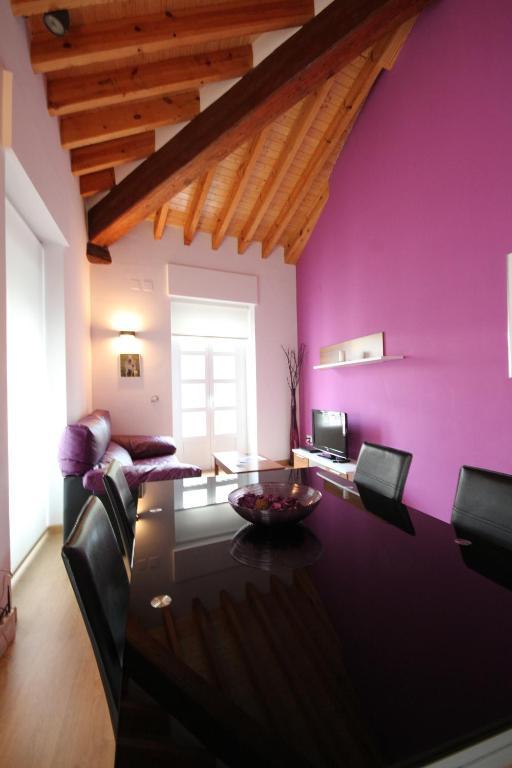 Bonita foto de Apartamentos Tito San Agustin