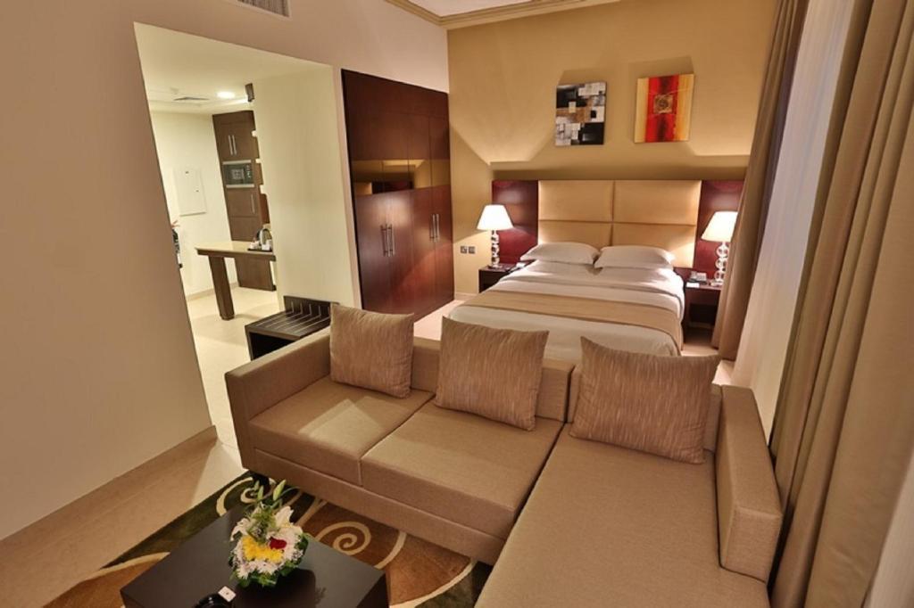 Nice Bedroom Bin