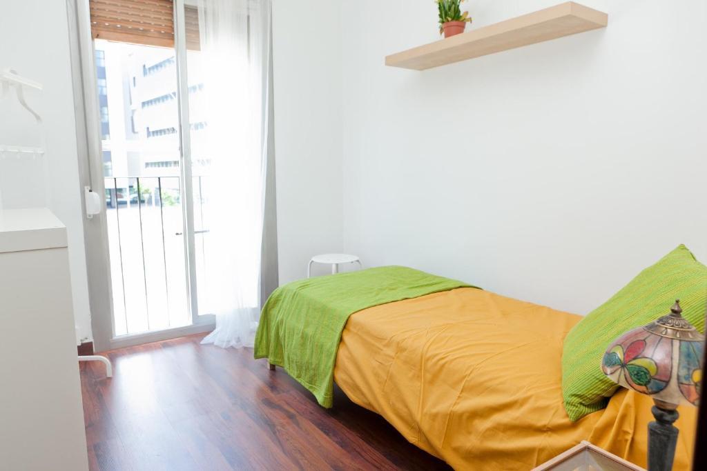 Apartment Lope de Vega imagen