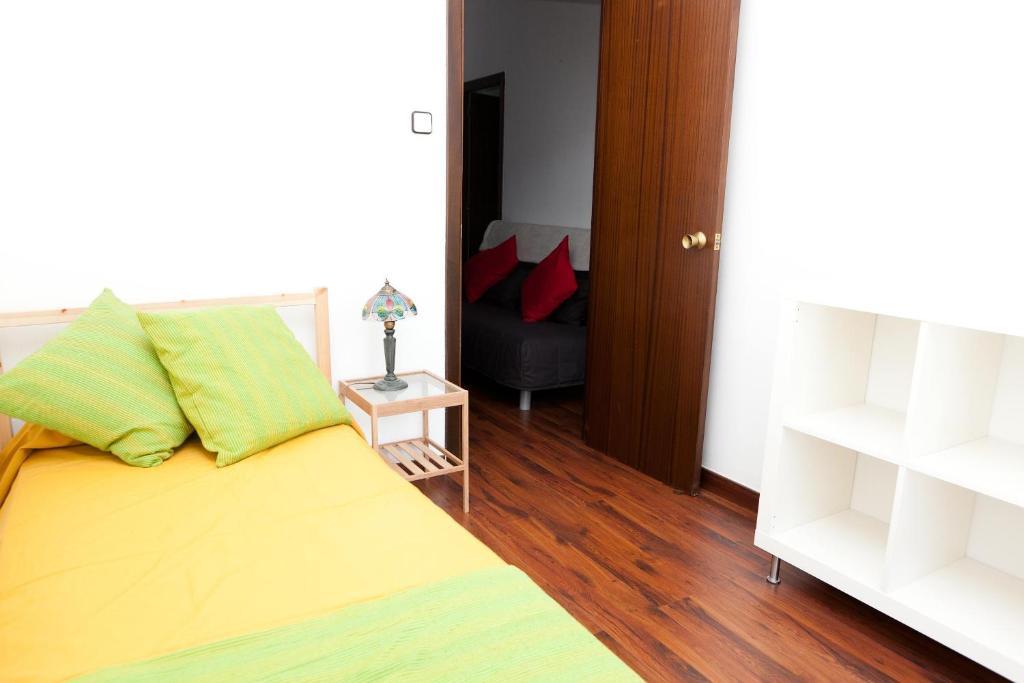 gran imagen de Apartment Lope de Vega