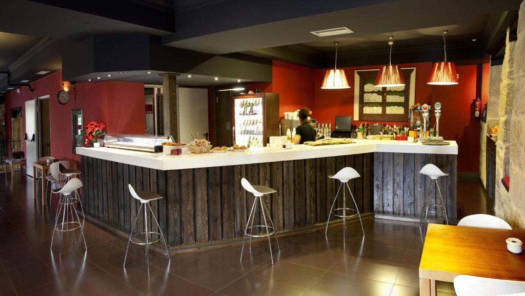 boutique hotels la rioja provinz  49