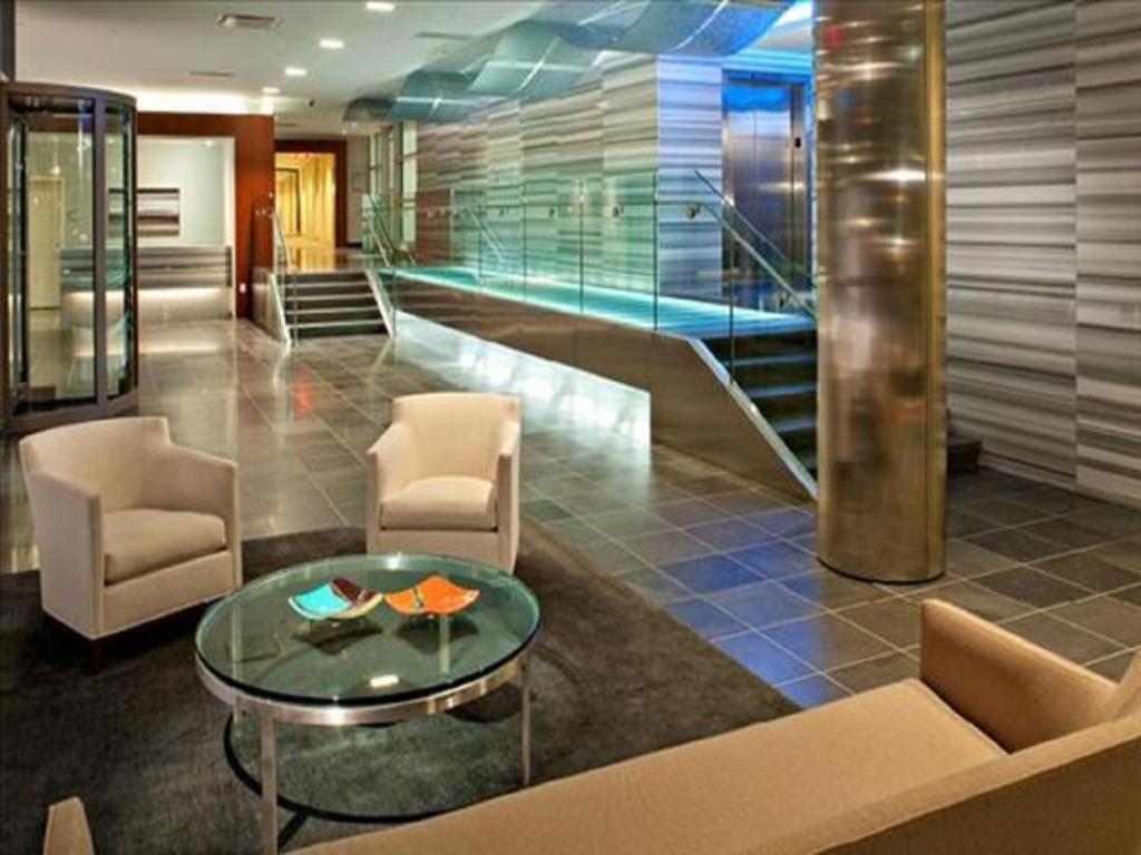 Luxury Apartments Kendall Square Cambridge Ma Booking Com