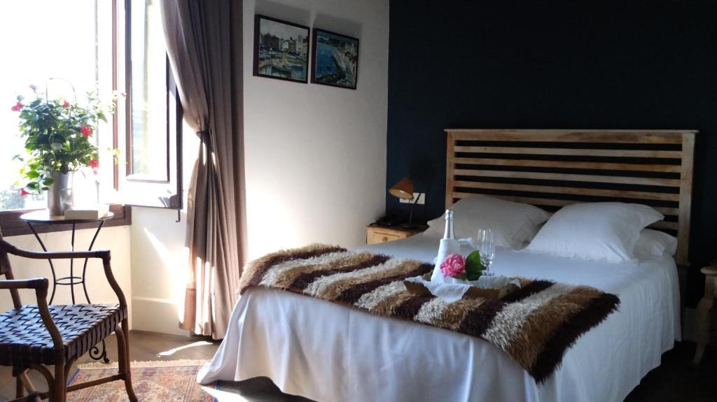 boutique hotels in cabrils  39