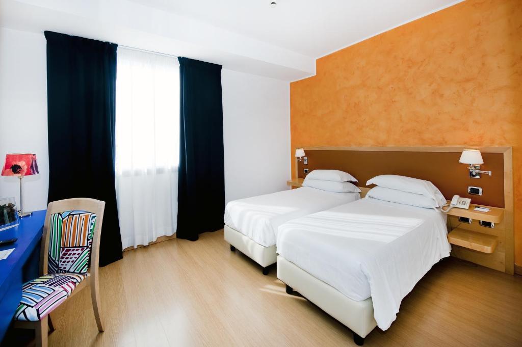 Vasca Da Bagno Vintage Prezzi : Vintage hotel rome la romanina u prezzi aggiornati per il