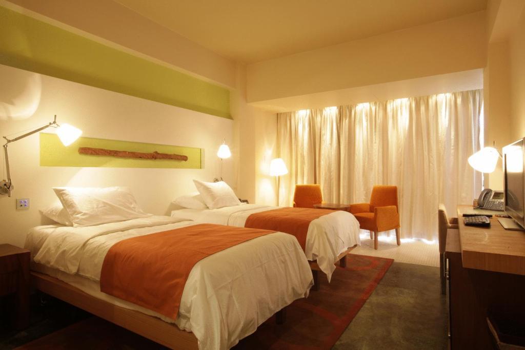 E Hotel Spa Resort Pervolia Updated 2019 Prices
