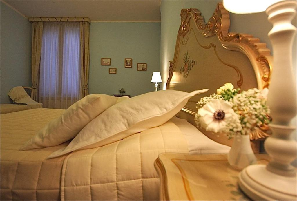 residenza al pozzo (italie venise) - booking