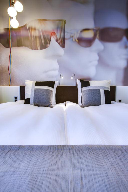 mistä maksullista naista nordic hotel forum kokemuksia