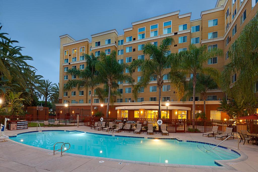 garden grove hotels. gallery image of this property garden grove hotels