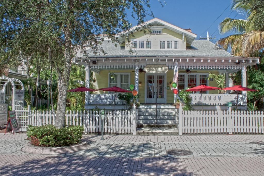 Palm Beach Hibiscus Downtown Reserve Now Gallery Image Of This Property