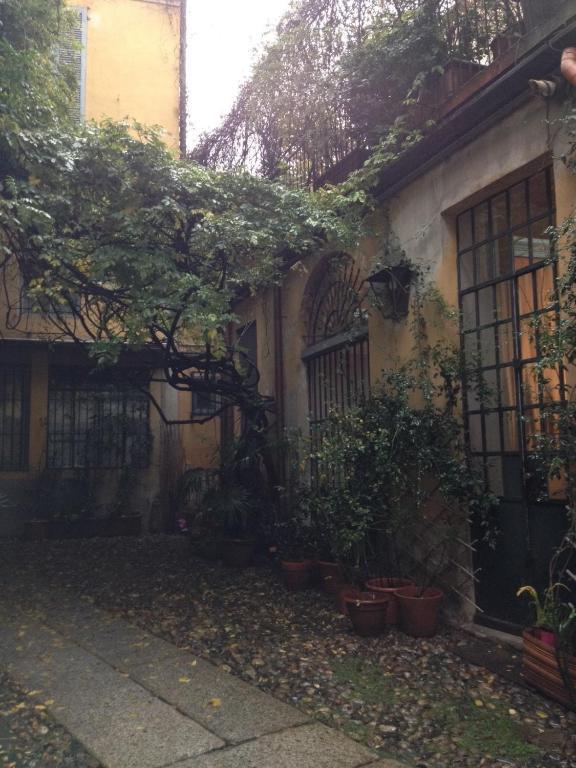 Studio Errepi Milano Cordusio