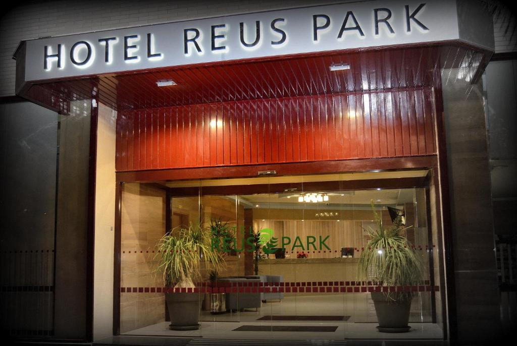 Hotel Reus Park Reus Updated 2018 Prices