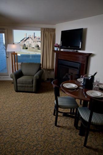 Oceancliff I Amp Ii By Vri Resort Newport Ri Booking Com