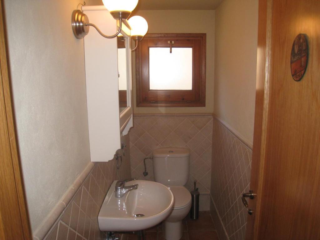 Bonita foto de Apartamento Rural Hort de Cal Royo