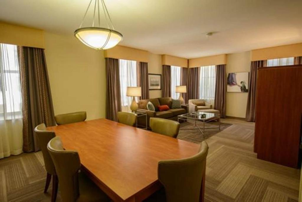 Apartments In Rutherford Delaware
