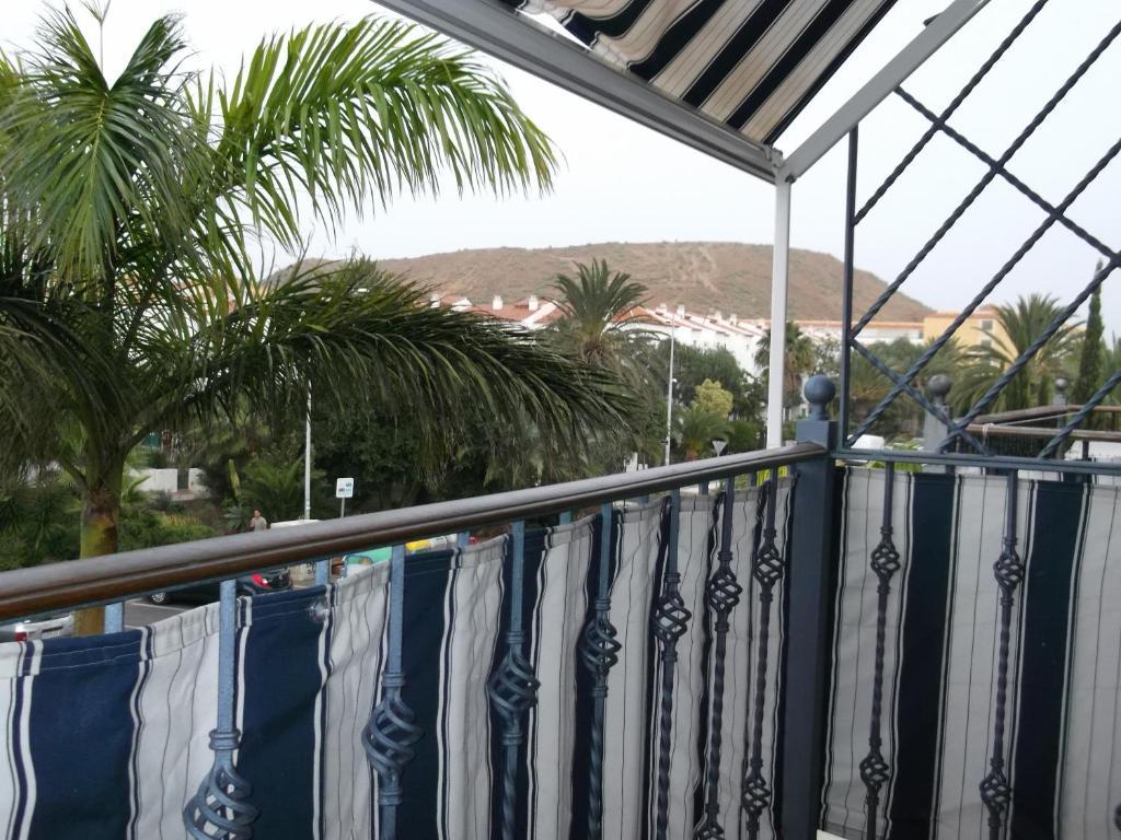 Apartamentos Atlantico II fotografía