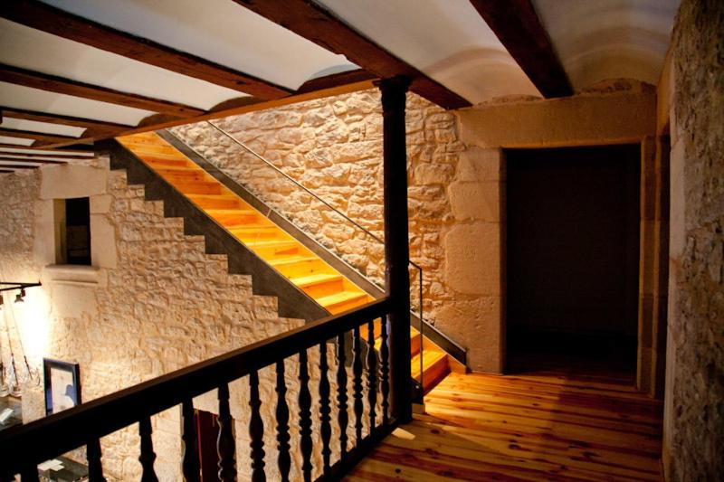 boutique hotels in aragon  77